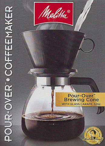 Melitta Coffeemakers Filters Baltimore Coffee And Tea