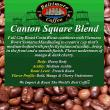 Canton Square Blend