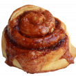 Swiss Water Process® Decaf. Cinnamon Sticky Bun Coffee