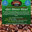 SWP Decaf. After Dinner Blend