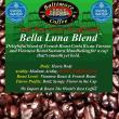 SWP Decaf. Bella Luna Blend
