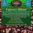 SWP Decaf. Espresso Milano®