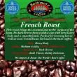 SWP Decaf. French Roast