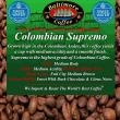 SWP Decaf. Colombian