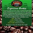 Espresso Roma