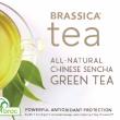Brassica Green Tea W/Truebroc ~ 16 Count