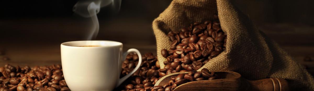 Baltimore Coffee and Tea | Baltimore Coffee and Tea
